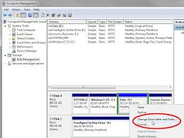0704 rename partition orig