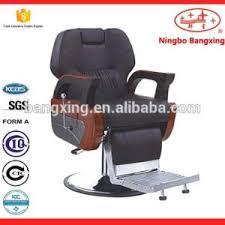 Hair Washing Chair Cheap Salon Furniture Beauty Salon Made in