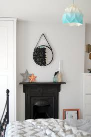 Cast Iron Fireplace Bedroom 25 Best Ideas About