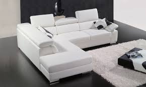 Free Shipping 2013 European Modern Design Small L Shaped Genuine Leather  Corner Sofa Free Shipping living room sofa LA302 1-in Living Room Sofas  from ...