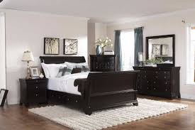 Next Mirrored Bedroom Furniture Pine Bedroom Set Queen Bedroom Furnitures Setup With Bed Tables