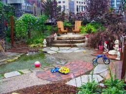 backyards by design. Contemporary Backyards Tags  With Backyards By Design S