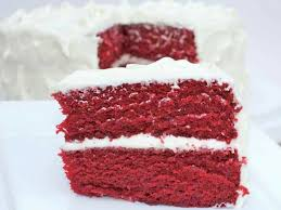 Best Southern Red Velvet Cake Recipe Divas Can Cook