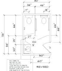 bathroom door size. Ada Bathroom Door Size Stall Height Toilet Sizes Handicap H