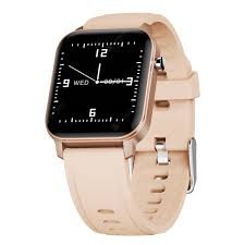 <b>Kospet M2 1.4 inch</b> 320 x 320 Resolution Smart Watch Bluetooth 5.0 ...