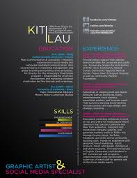 creative graphic resume cv by ison on creative graphic resume cv by ison creative graphic resume cv by ison