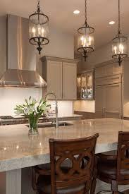 kitchen lighting kitchen table light fixtures square glass mission shaker s copper flooring countertops islands backsplash