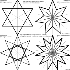 How To Draw A Star Design Image Result For How To Draw Stars Step By Step Cartoon
