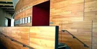 wood wall coverings magnificent wall covering ideas ideas wall art design wood wall covering