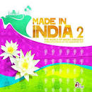 Made in India, Vol. 2