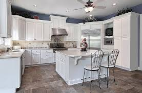 fabuwood cabinets reviews. Geneva With Fabuwood Cabinets Reviews
