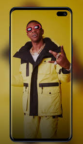 Your current browser isn't compatible with soundcloud. A Boogie Wit Da Hoodie Wallpapers Hd For Android Apk Download