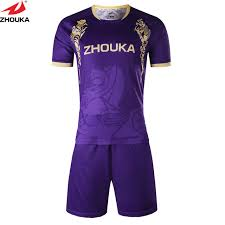 Professional amp; Logo From Aliexpress com Color Your On Uniform Football Customized Jersey Soccer Create Sports Custom Alibaba Uniform-in Entertainment Sets Group Individual Name Team Unique Number