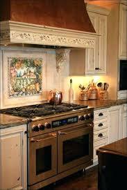 wood stove wall protection ideas stove wall protector stove wall protector full size of steel mosaic wood stove wall