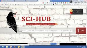 how to research paper for how to research paper for