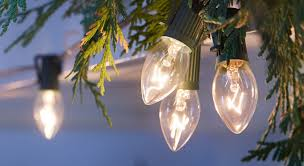 <b>Christmas Lights</b> - The Home Depot