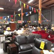 sansaco furniture 84 reviews furniture stores 5920 s 180th