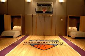 cool sports bedrooms for guys. Boys Basketball Bedroom Ideas For Inspiration Its All In The Sports Creative And Cool Sport Bedrooms Guys