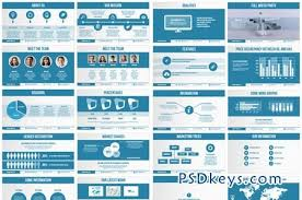 powerpoint company presentation corporate presentation ppt download keynes corporate presentation