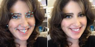 new selfie help apps are airbrushing us all into fake insram perfection huffpost