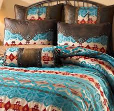 Western Bedding | Wild Wings &  Adamdwight.com