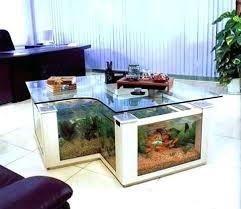 office fish tanks. Office Fish Aquarium Home Accessories Unique Aquariums Design Ideas Designs Tank Coffee Table Tanks E