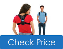 VIBO Care Back Posture Brace Top 10 Best For Unisex 2019 Edition