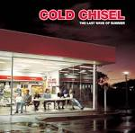 Pretty Little Thing by Cold Chisel