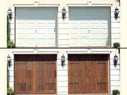 garage door won t open manually door garage garage door will not close garage door stop