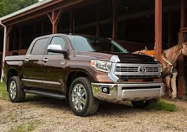 2018 toyota diesel. modren 2018 2018 toyota tundra variants and review intended toyota diesel