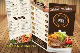 restaurant menu maker free cafe menu template free download great restaurant menu templates