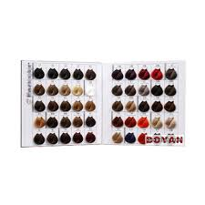 Sample Hair Colors Chart Free Sample Color Chart Permanent Hair Color Chart Buy Free Sample Color Chart Hair Color Chart Hair Color Swatch Product On Alibaba Com