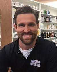 Pharmacist of the Week - Matt Bauer - Safeway (Phoenix)