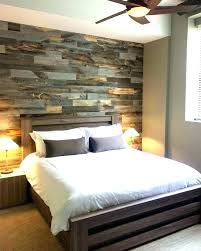 bedroom accent wall navy blue accent wall bedroom accent wall paint ideas blue accent