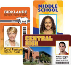 They're – Dobie Not Student Required Them Id's Hate News Or