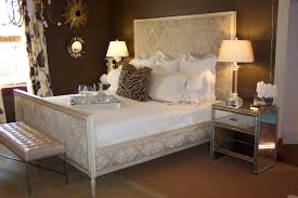 modern bedroom chair Marvelous Quality Furniture Brands fice