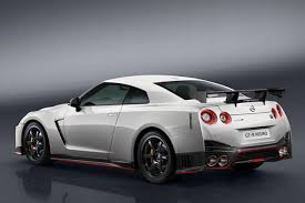 2018 nissan gtir. interesting nissan 2018 nissan gtr nismo rear throughout nissan gtir n