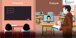 Technology And Education Impact Of Technology On Education