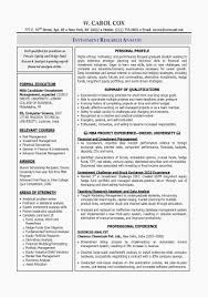 Devops Sample Resume Best of Database Administration Sample Resume Beautiful Resume Samples