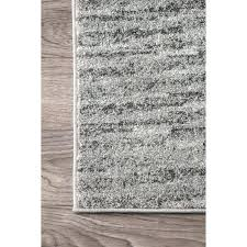 light gray area rug 8x10 wade reviews