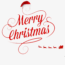 merry christmas text png.  Christmas Merry Christmas Text Christmas Christmas Hat Merry PNG Image  And Clipart On Text Png A