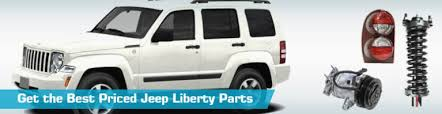jeep liberty parts partsgeek com jeep liberty replacement parts ›
