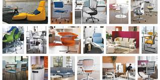 stylish office waiting room furniture. The Steelcase Seating Difference Stylish Office Waiting Room Furniture T
