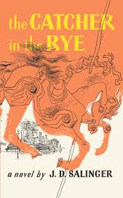 the catcher in the rye hachette book group