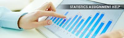 statistics homework help statistics assignment help  statistics assignment help usa
