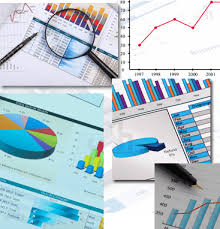 get statistics assignment help from nah our features for statistics assignment help