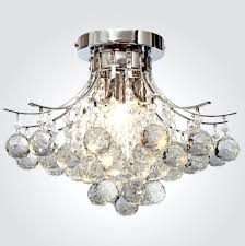 chandeliers cleaning crystal chandelier with vinegar crystal chandelier cleaner recipe brilliante crystal chandelier cleaner manual
