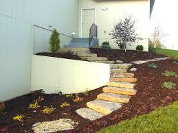 Cornerstone Landscape And Design Cornerstone Landscape Studio