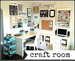 Office living room Small Home Office Room Design Ideas Home Office Craft Room Design Ideas Office Craft Room Ideas Home Office Craft Room Design Ideas Home Office Living Room Design Southern Living Home Office Room Design Ideas Home Office Craft Room Design Ideas