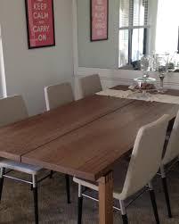 Brightcozy On Instagram My Diningroom So Far Ikeatable